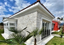 Off Plan Spacious Semi Detached Villas with Shared Pool