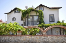 Beautiful 4 Bedroom Detached Villa with Private Pool