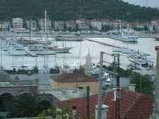 Authentic Cesme House Perfectly Renovated 2 Bedrooms for sale