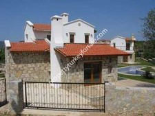 Datca Village House with Private Pool 3 Bedrooms