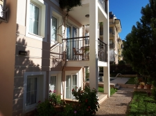 Bargain 3 Bedroom Apartment in Fethiye