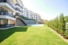 3 Bedroom Luxurious Suite Apartments in Fethiye Town