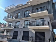 Brand New 4 Bedroom Duplex Apartment For Sale