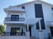 4 Bedroom Triplex Semi-Detached Villa For Sale