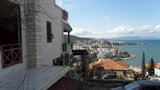 Resale Gulluk Apartment Sea View 3 Bedrooms for sale