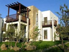 Spacious Bodrum Villa at a Discount Price 3 Bedrooms