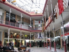 Istanbul Grand Bazaar Shops for sale rare opportunity