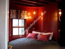 Hotel in Galata Istanbul 9 Bedrooms for sale