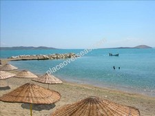 Land in Kilyos Istanbul for Sale for sale