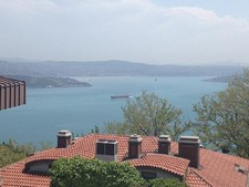 Istanbul Villa Bosphorus with Private Pool 10 Bedrooms for sale