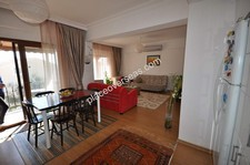 Resale Kalkan Apartment Town Center 2 Bedrooms