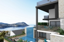 Off Plan Luxury 2 and 3 Bedroom Apartments