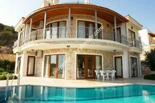 Bargain Kalkan Property 4 Bedrooms