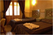 Kemer Boutique Hotel 32 Bedrooms for sale