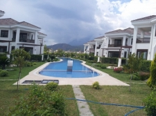 Wonderfull 3 bedroom villas in Kemer Antalya