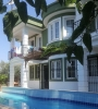 5 Bedroom Detached Villa with Private Garden & Pool
