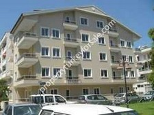 Apartment in the Centre of Marmaris Great Location for Amenities 3 Bedrooms 1 Bathroom for sale