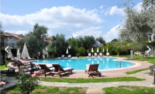 Fully Furnished 2 Bedroom Great Holiday Apartment