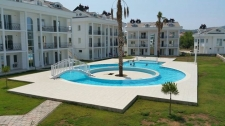 Great Value Brand New Apartments in Ovacik Fethiye (SOLD)