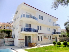 Fully Furnished 3 Bedroom Duplex Apartment in Ovacik Fethiye
