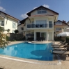 Beautiful Fully Furnished 4 Bedroom Detached Villa for Sale