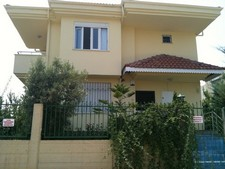 Private Side Villa with Large Pool 3 Bedrooms