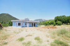 Beautiful Brand New Bungalow located on a large 2525 m2 plot