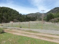 Nif Land Mountain Views For Sale