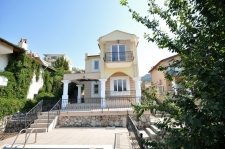 BARGAIN !! 3 Bedroom Dublex Villa with Private Swimming Pool