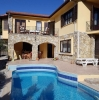 3 Bedroom Triplex Villa with Private Swimming Pool