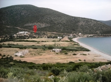 Prime Piece Of Land for sale in Yaliciftlik
